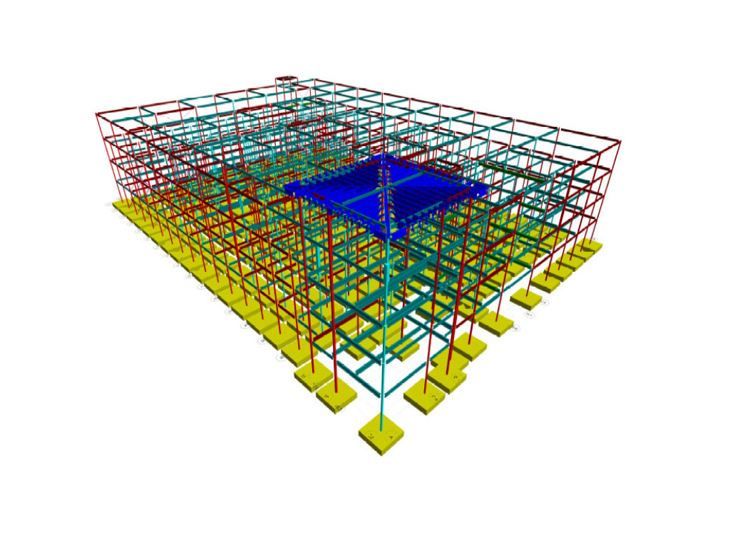 Mjm Engineering Structural Engineering By Professional